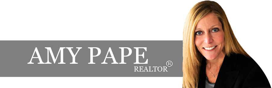 Amy Pape Keller Williams Greater Columbus