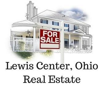 Lewis-Center-ohio-real-estate