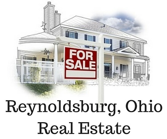 Reynoldsburg-ohio-real-estate