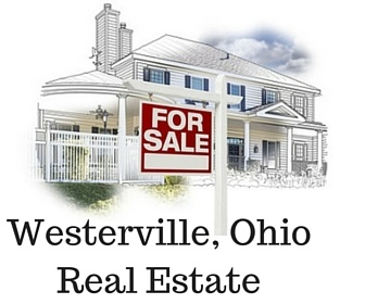 Westerville-ohio-real-estate