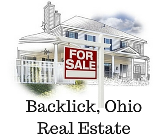 blacklick-ohio-real-estate