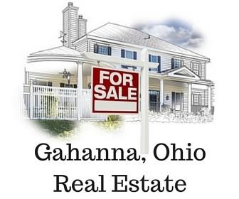 gahanna-ohio-real-estate