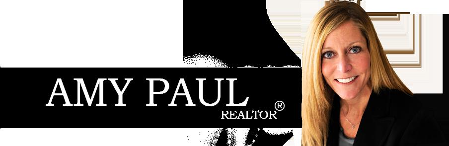 Amy Paul Keller Williams Greater Columbus