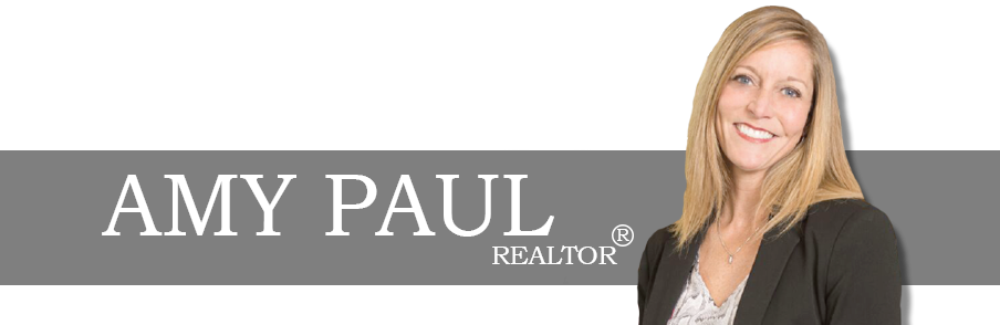 Amy Paul Realtor Gahanna Ohio